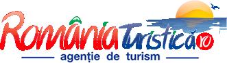 Agentia De Turism Romania Turistica | Romania Turistica | 100% Turism Romanesc