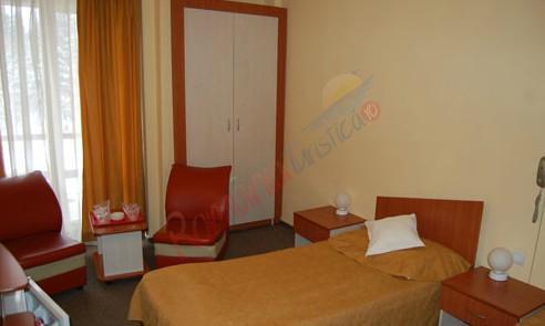 SUCEAVA Revelion 2021 - Hotel Calimani - Vatra Dornei