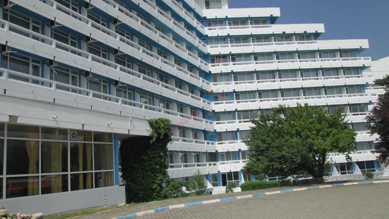 CONSTANȚA Oferta Inscrieri Timpurii Litoral 2021 - Hotel California Cap Aurora