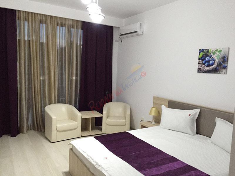 CONSTANȚA Oferta Litoral 2020 - Hotel Q Neptun