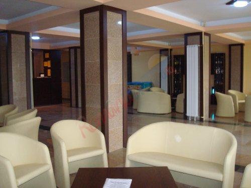 CONSTANȚA All Inclusive Litoral 2017 - Hotel Mezotermale Venus