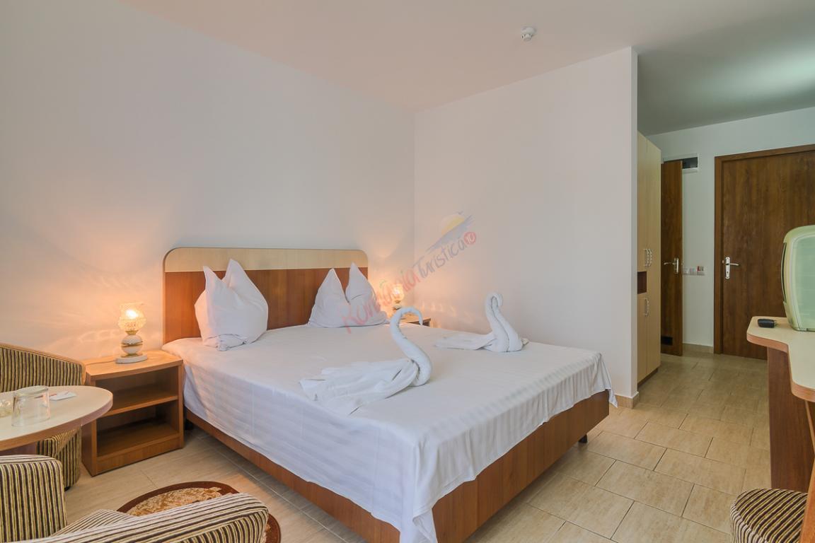 CONSTANȚA Oferta Litoral 2017- Hotel Lidia Venus