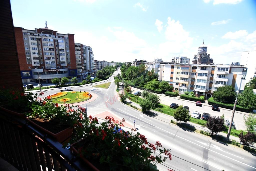 MARAMURES Revelion 2018 in Maramures - Hotel Europa Baia Mare