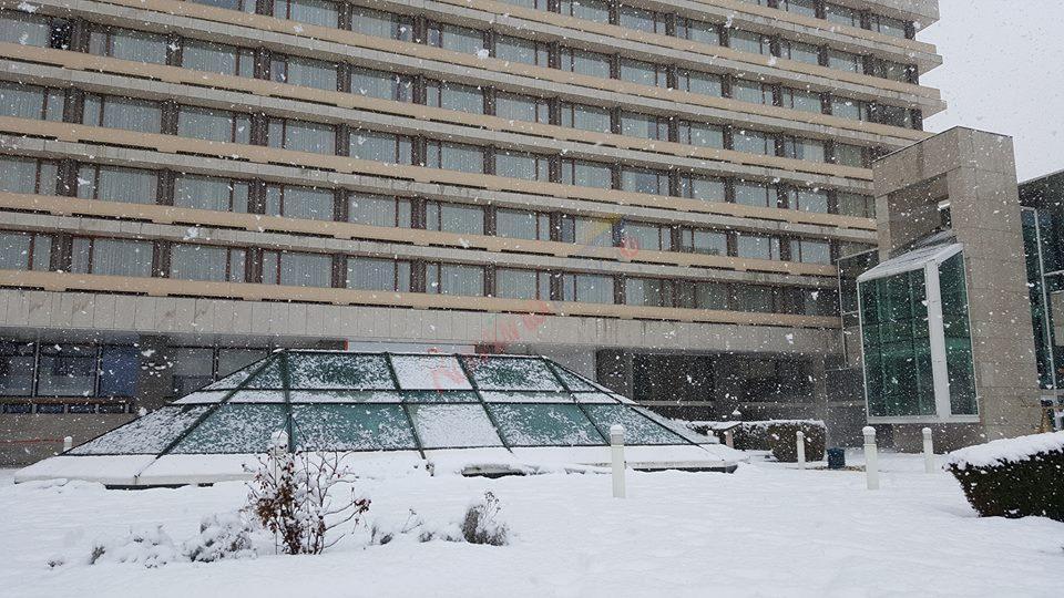 BRASOV Revelion VIP 2021 la Brasov