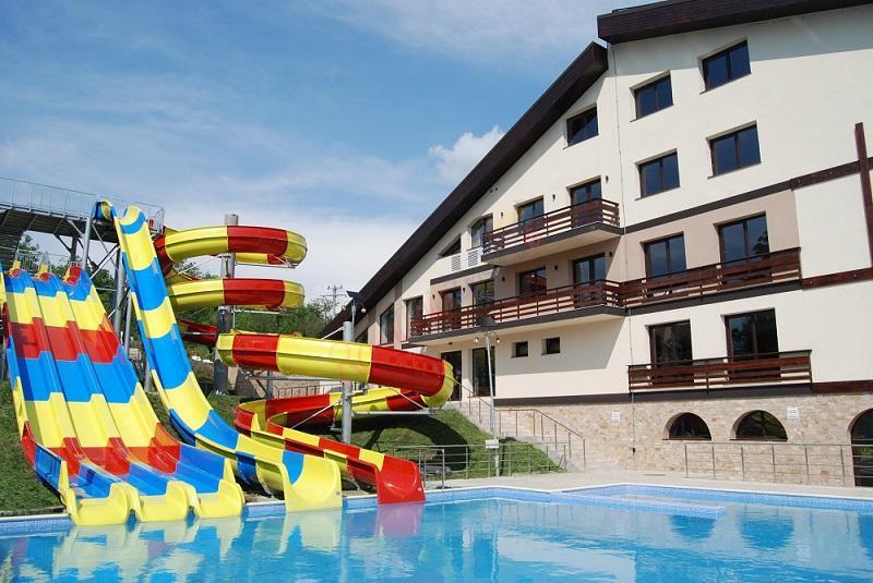 SUCEAVA Paste 2021 in Bucovina - Hotel  Martisor  Cacica