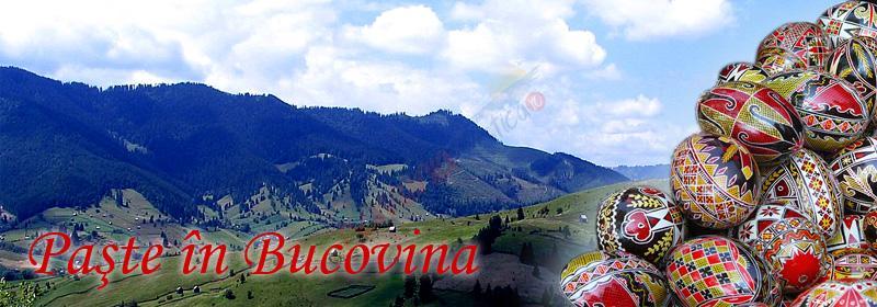 SUCEAVA Paste 2021  in Bucovina - Hostel Alex Campulung Moldovenesc