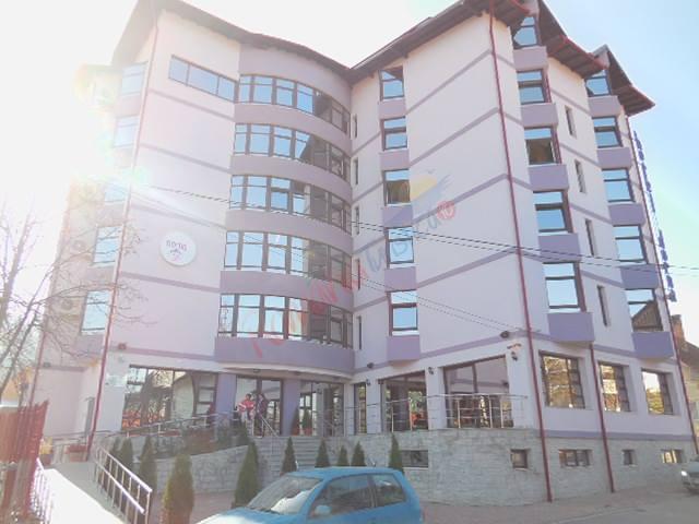 SUCEAVA Oferta Hai la Bai 2020  - Hotel Dorna Vatra Dornei