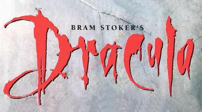 BRASOV Weekend Halloween Bran 2021