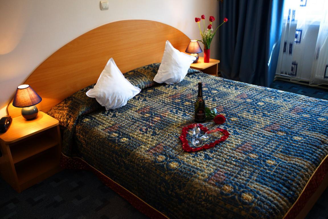 HUNEDOARA Oferta Revelion Medieval 2021 - Hotel Rusca Hunedoara