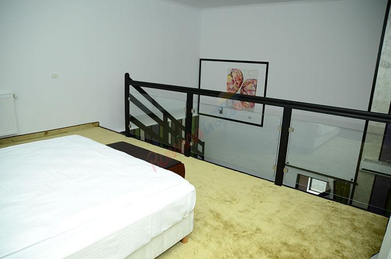 BIHOR Oferta Paste 2021 - Hotel Aqua Park President Baile Felix