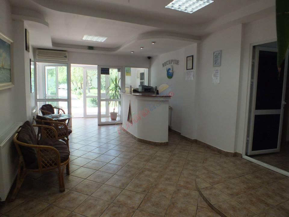 TULCEA Oferta in Delta Dunarii 2020 - Delta Resort Uzlina