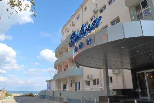 CONSTANȚA Oferta Litoral 2020 - Hotel Belona Eforie Nord