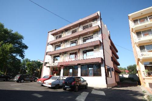 CONSTANȚA Oferta Litoral 2020 - Hotel Ibiza Eforie Nord