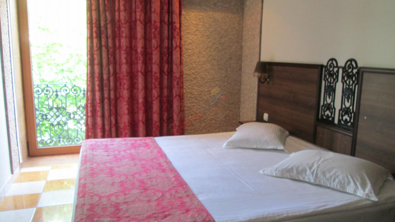 CONSTANȚA Oferta Litoral 2021 - Hotelul Iris Jupiter