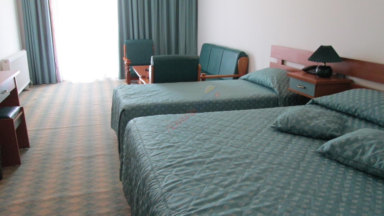 CONSTANȚA Oferta Inscrieri Timpurii Litoral 2021 - Hotel Palace Venus