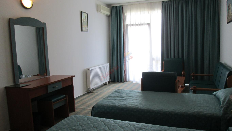 CONSTANȚA Oferta Inscrieri Timpurii Litoral 2017 - Hotel Palace Venus