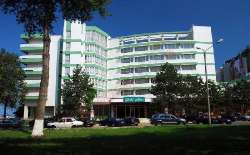 CONSTANȚA Oferta Litoral 2020 - Hotel Alcor Mamaia