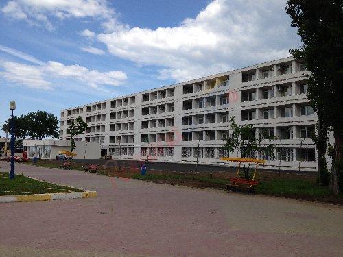 CONSTANȚA Oferta Litoral 2021 - Hotel Select  Mamaia