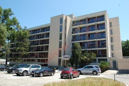CONSTANȚA Oferta Litoral 2021 - Hotel Recif  Neptun