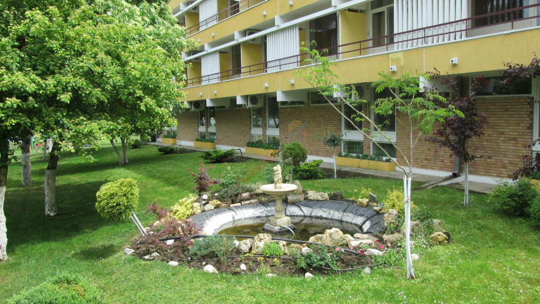 CONSTANȚA Oferta Litoral 2018 - Hotel Sara Neptun