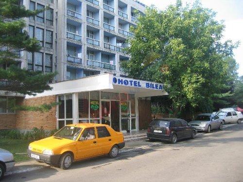 Toate Oferta Litoral 2018 - Hotel Balea - Neptun