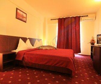 TULCEA Oferta Delta Dunarii 2020 - Puflene Resort  Murighiol