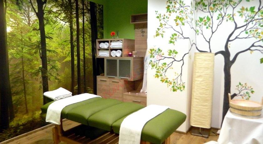 SUCEAVA Oferta la Munte 2021 - Hotel Best Western Bucovina