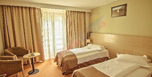 BRASOV Oferta la Munte 2017 - Hotel Escalade Poiana Brasov