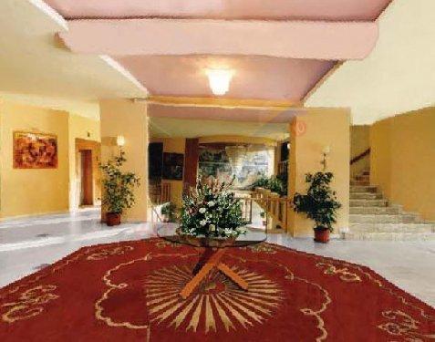 BRASOV Oferta la Munte 2017 - Hotel Orizont Predeal