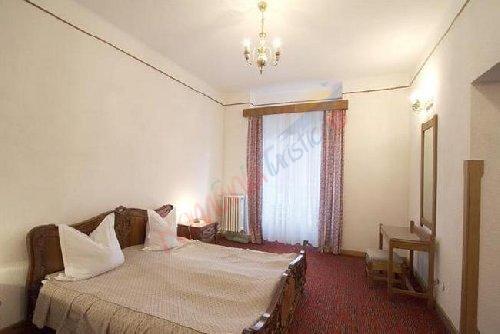 VALCEA Oferta Balneo 2021 - Hotel Parc Baile Govora