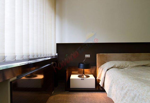 PRAHOVA Oferta la Munte 2017 - Hotel Rina Sinaia
