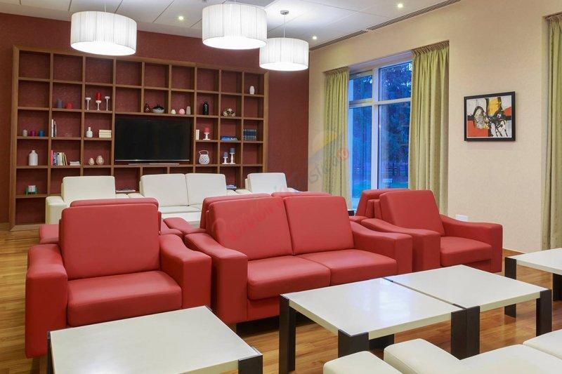 COVASNA Oferta Balneo 2017 - Hotel TTS Covasna