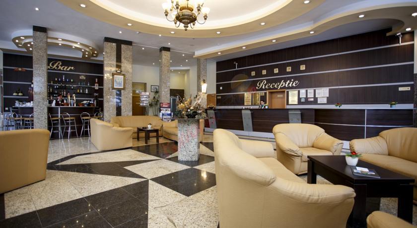 BRASOV Craciun 2016 - Hotel Piemonte Predeal