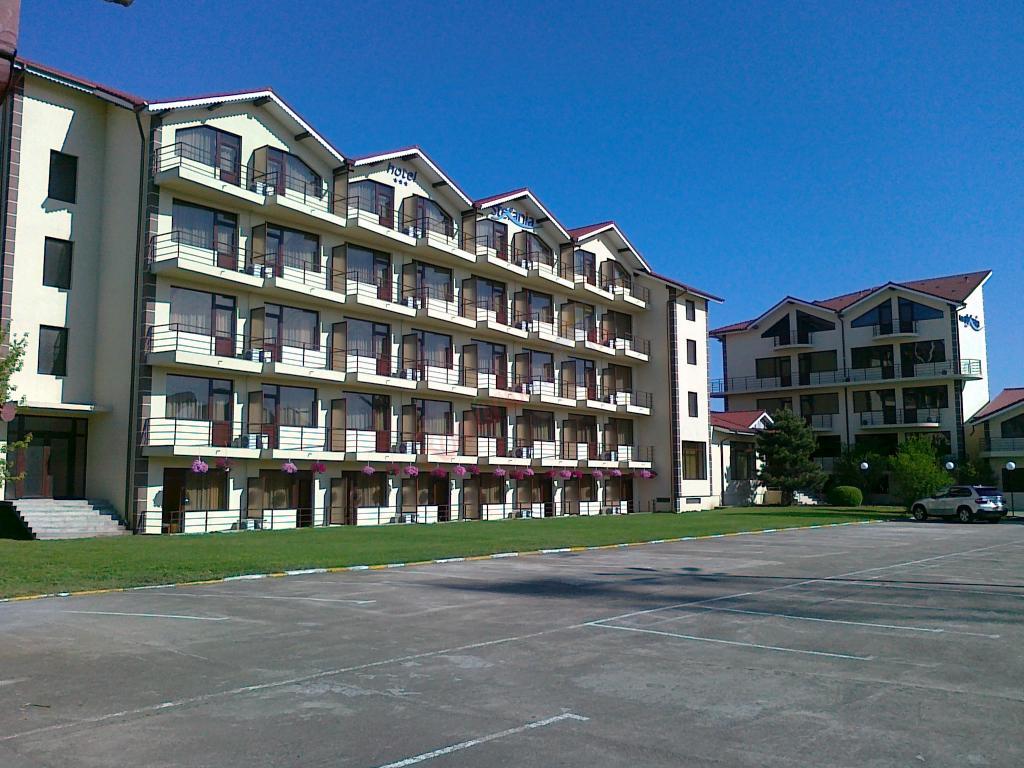 CONSTANȚA Oferta Early Booking Litoral 2021- Hotel Stefania Costinesti