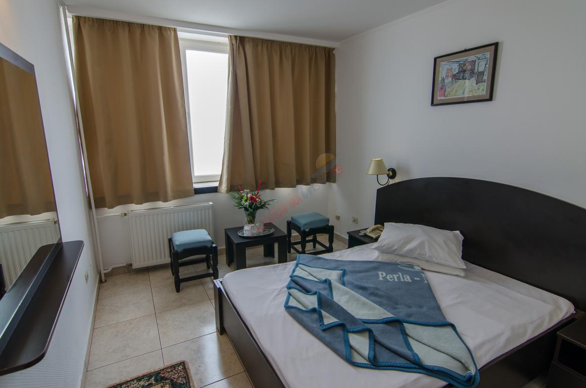 CONSTANȚA Oferta Litoral 2018 - Hotel Perla - Mamaia