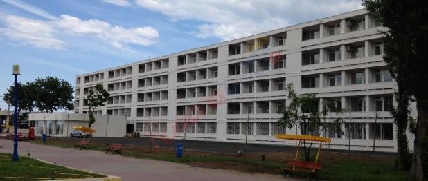 CONSTANȚA Oferta Litoral 2018 - Hotel Select - Mamaia