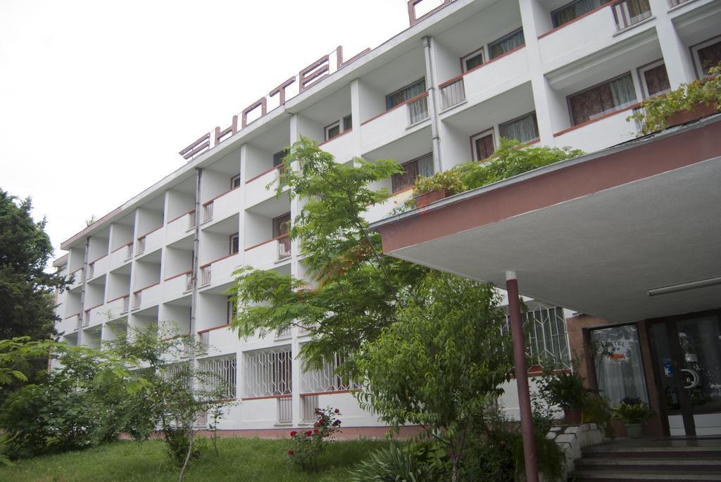CONSTANȚA Oferta Estivala 2020 - Hotel Diana Eforie Nord