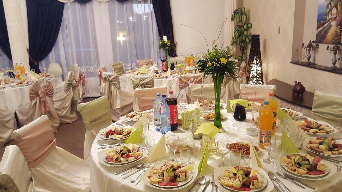 HUNEDOARA Sejur 1 Mai in Hateg - Hotel Ferdinand