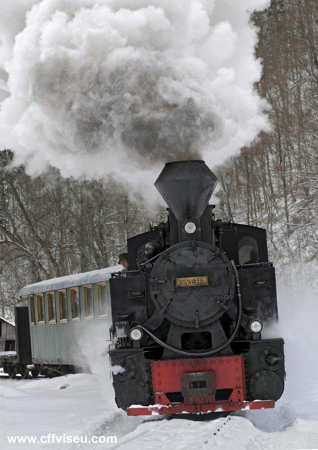 Imagini Din Romania Iarna Imagini de Iarnă Surprinse Din