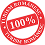 Romania Turistica | 100% Turism Romanesc