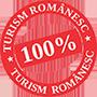 Romania Turistica | 100% Turism Romanesc