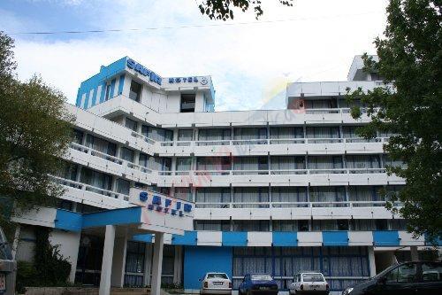 CONSTANȚA Oferta Litoral 2019 - Hotel Mera Onix Cap Aurora