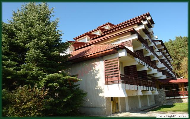 SUCEAVA Revelion 2020 in Bucovina - Hotel Alex  Campulung Moldovenesc