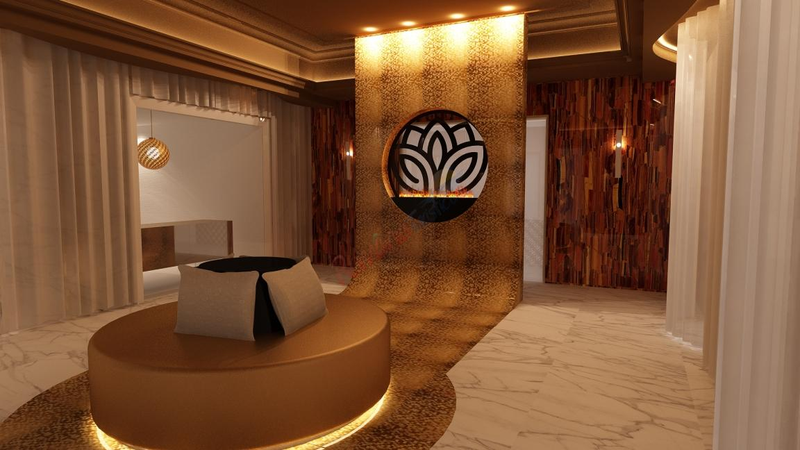 BIHOR Oferta Paste 2021 - Hotel Lotus Baile Felix
