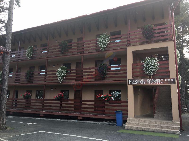 MARAMURES Paste 2019 in Maramures - Baia Sprie