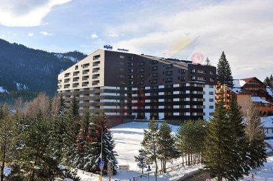 BRASOV Craciun 2019 - Hotel Alpin Poiana Brasov
