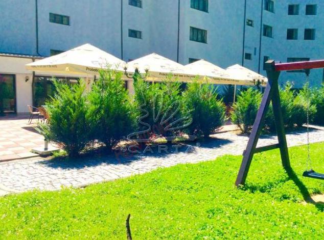 BRASOV Oferta Paste 2019 - Predeal