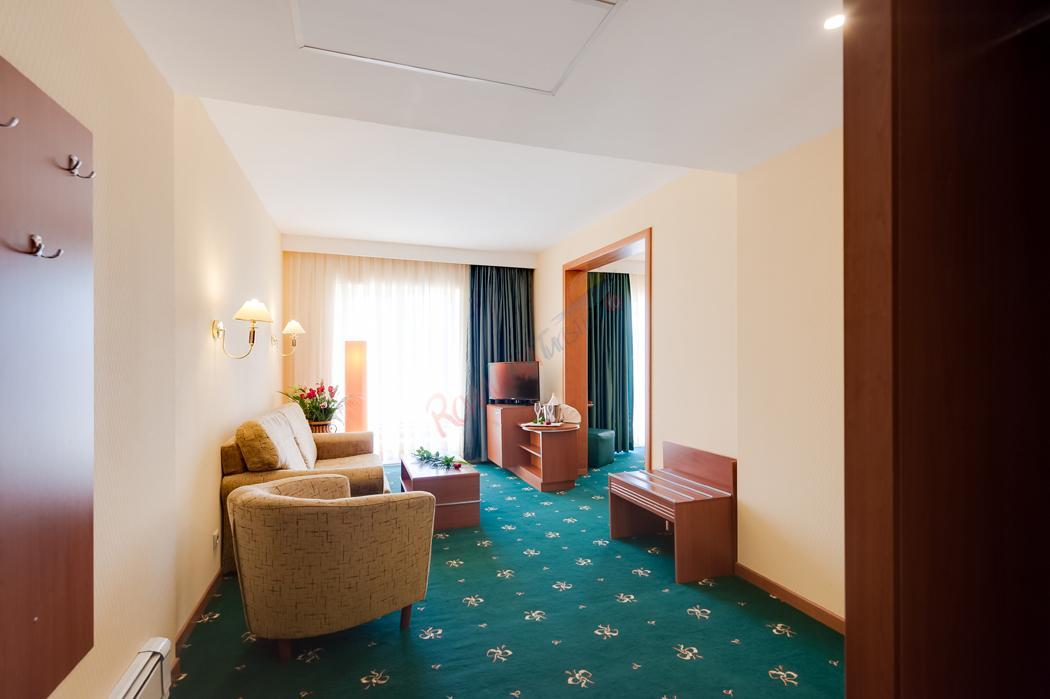 CONSTANȚA Oferta Litoral 2020 - Hotel Palas Mamaia
