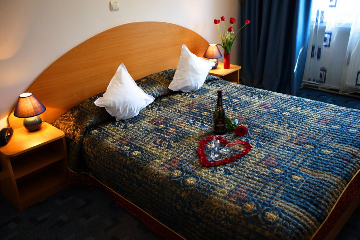 HUNEDOARA Oferta Revelion Medieval 2020 - Hotel Rusca Hunedoara