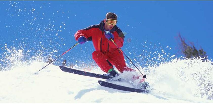SUCEAVA Oferta Ski in Bucovina - Vatra Dornei